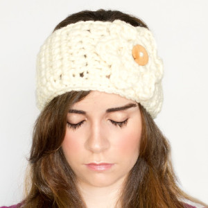 Best-Crochet-Ear-Warmer