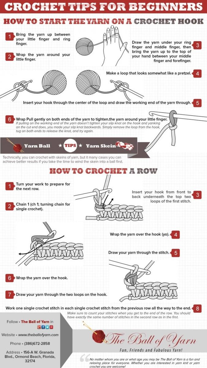 crochet-tips-for-beginners_523bd3d56f513_w1500