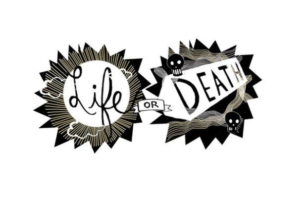 life-or-death-pr-logo-2016-billboard-650