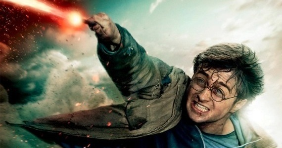 New-Harry-Potter-and-the-Deathly-Hallows-Part-2-posters