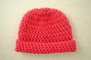 newborn-crochet-hat_Large400_ID-894294