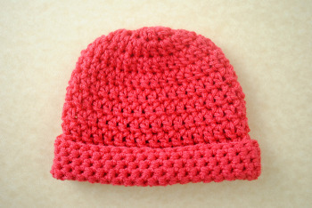 newborn-crochet-hat_Large400_ID-894294
