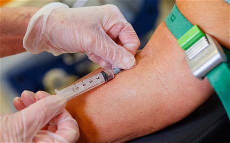 survive-a-blood-test